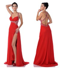 prom dress body type prom dress styles for body types inkcloth