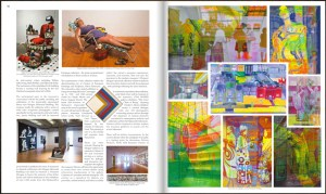 Wadsworth-Atheneum-Ink-Publications-spread-3