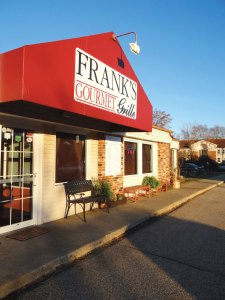 Franks_Gourmet_Grill_Ink_Publications