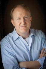 John R. Schroeder, AIA