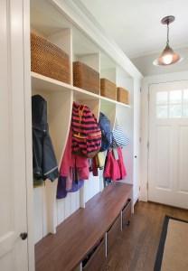 West-Hartford-Residence-Renovation2