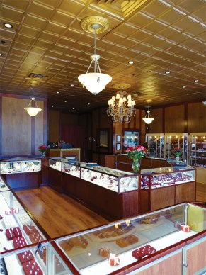 beckers-old-saybrook-store