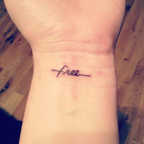 small tattoo inspiration inked