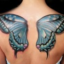butterfly-20-inked-mag-11