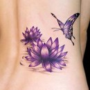 butterfly-20-inked-mag-13