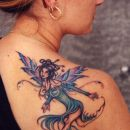 fairies-tattoo14