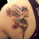 fairies-tattoo2