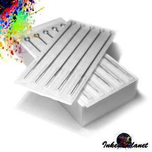 03RL Round Liner box, igle