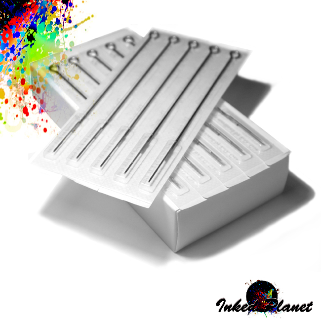 07RS Round Shader box, igle