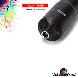 EZ Filter Pen V2 Maxon Drive