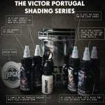 victor porugal 2