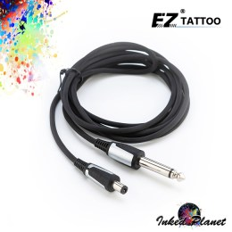 EZ Master Pro DC kabel