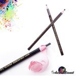 olovka za trajnu sminku