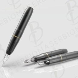 Biomaser Pen P60