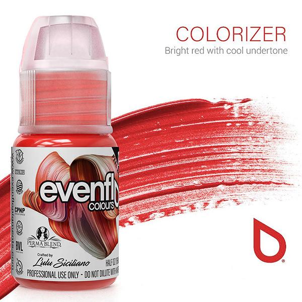 Evenflo Colorizer