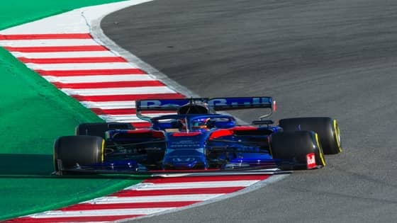 George Russell f1 Quotes