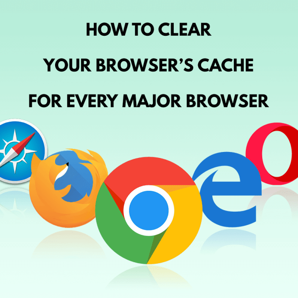 clear-browser-cache-browsers