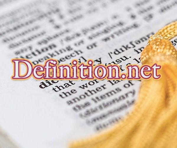 definition.net