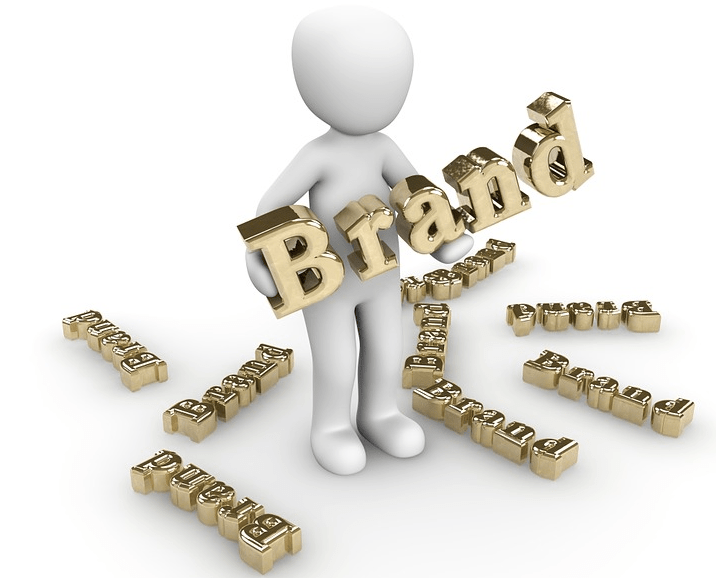 How Important is it to build a Brand