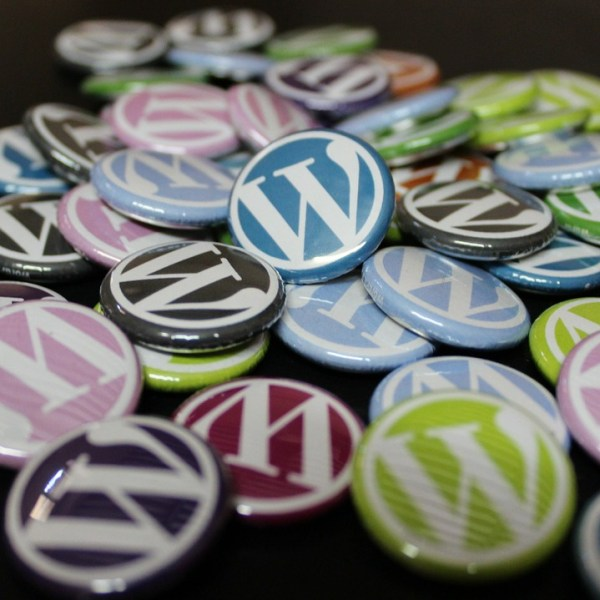 Why WordPress is Photographers No 1 Choice to build a portfolio