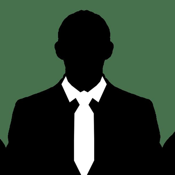 freelancer or full time employee?