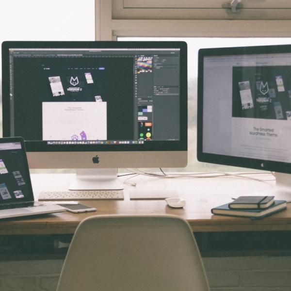 Should you Invest more on Website Design?