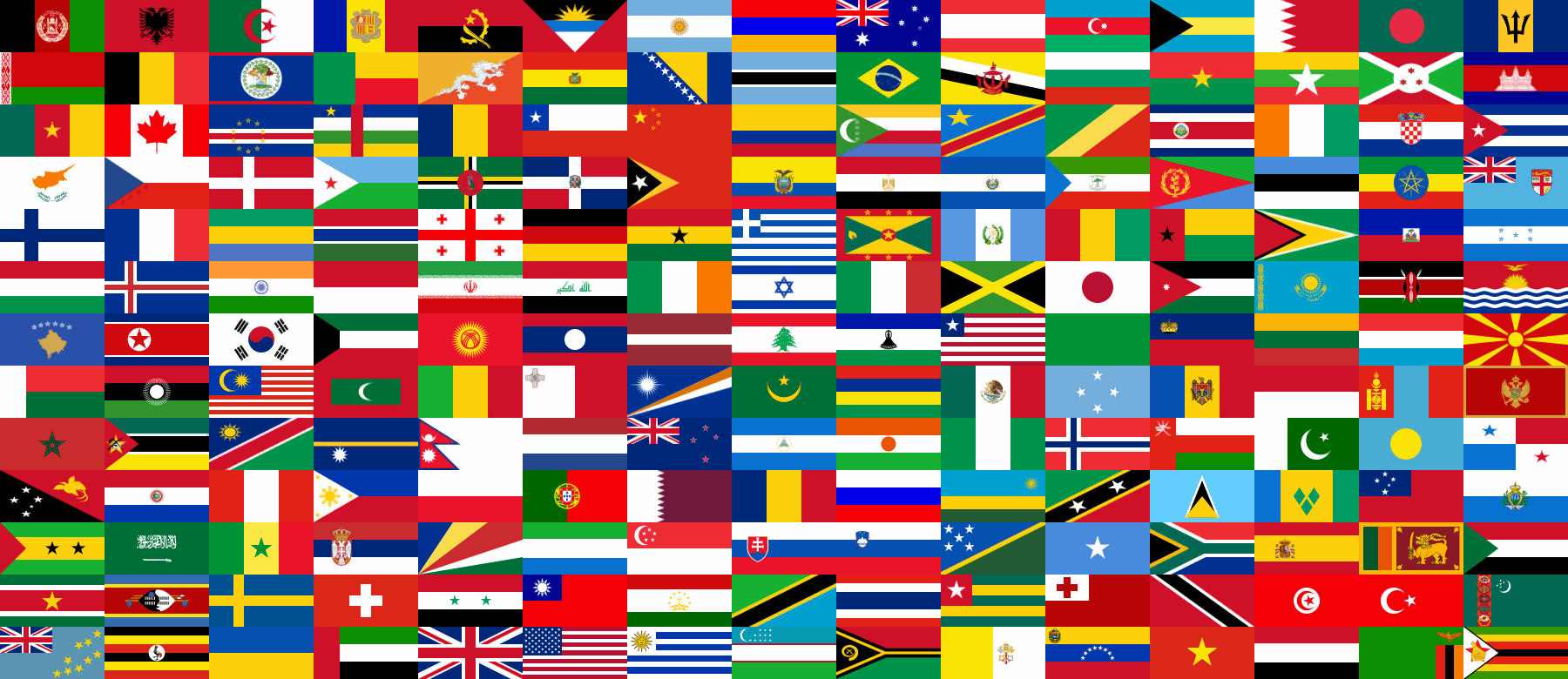 3 Link Building Tips for Foreign Language Websites