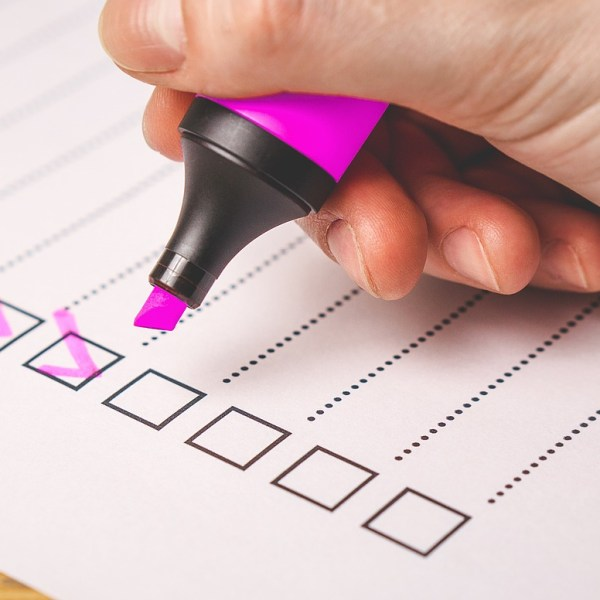 How to Earn Money by Filling Online Surveys?