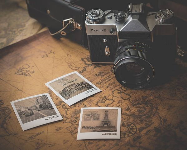 Why Travel Websites are using More Social Media these Days?