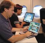 avion_wifi_2.jpg