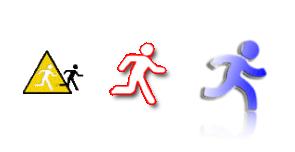 Logos InKiLiNo