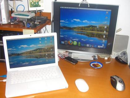 mi-escritorio.jpg