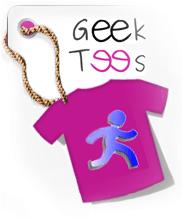 Tienda de camisetas online