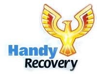 Restauración y recuperación de datos