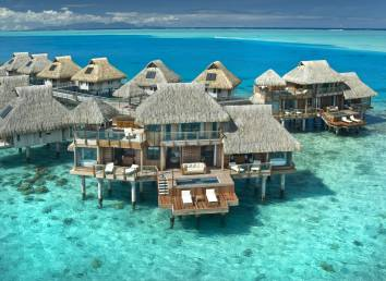 the-beaches-of-bora-bora-a-perfect-getaway-all-year-long-accomodations