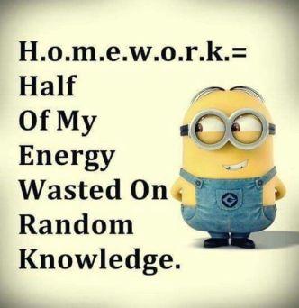 haha1