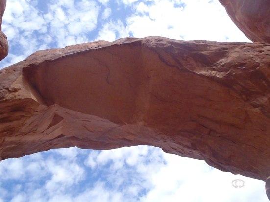 Arches National Park, UT (Photo By D. R. J.)