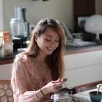 Petit-Déjeuner-Vanessa-feuillatte-inkitchenwith