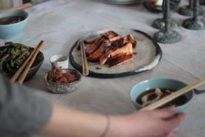 pot au feu légumes japonais