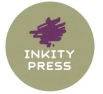 Inkity Press