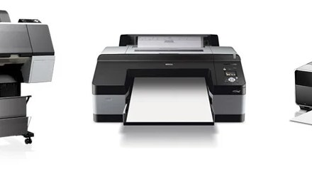 Infrequent printer use
