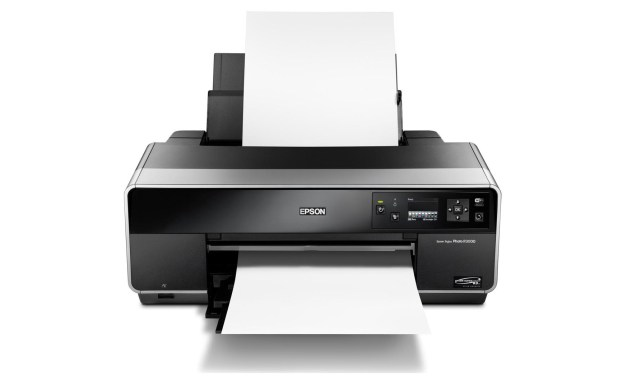 Trouble switching between MK and PK in desktop printers?