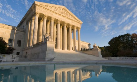Impression Products v. Lexmark Inkjet hits the Supreme Court