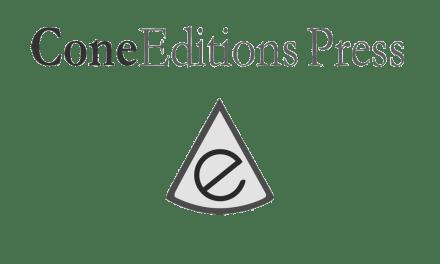 Cone Digital Print Workshops Bring a Friend special offer!