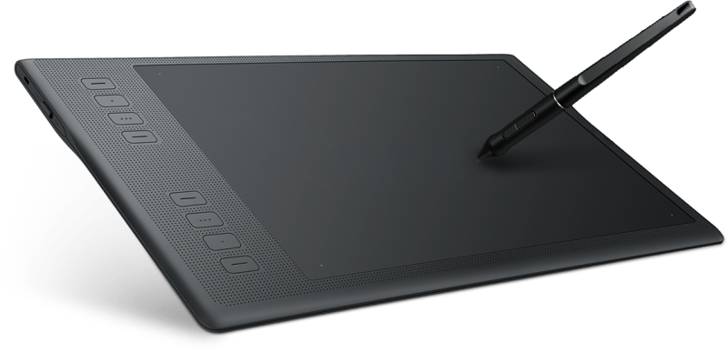 Sidekick Pen Tablet - Ink Labs