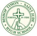 Bishop Timon High School