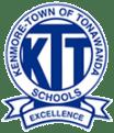Kenmore Town of Tonawanda Schools