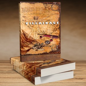 villainage-ebook
