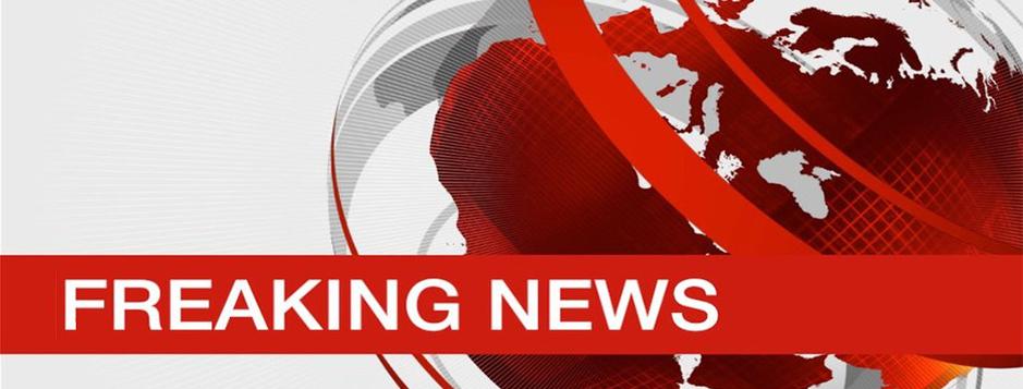 Fake News Russia Collusion #RussiaD...