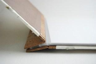 Bay-Leaf-Scrap-Book2
